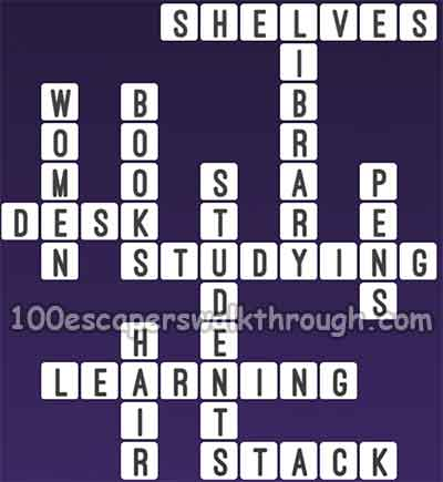 one-clue-crossword-library-answers