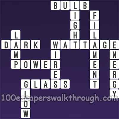 one-clue-crossword-light-bulb-answers