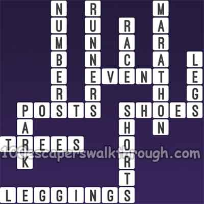 one-clue-crossword-marathon-running-answers