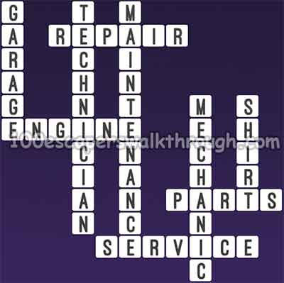one-clue-crossword-mechanic-answers