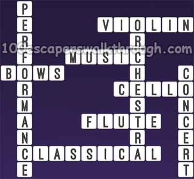 one-clue-crossword-orchestra-answers