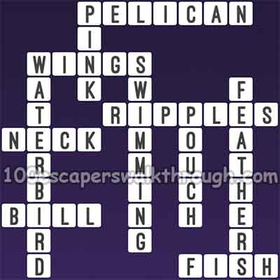 one-clue-crossword-pelican-answers