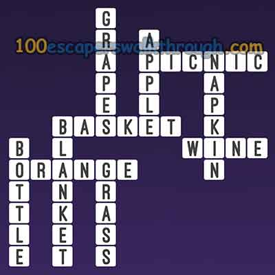 one-clue-crossword-picnic-basket-answers