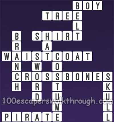 one-clue-crossword-pirate-boy-answers