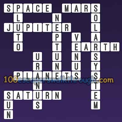 one-clue-crossword-planet-solar-system-answers