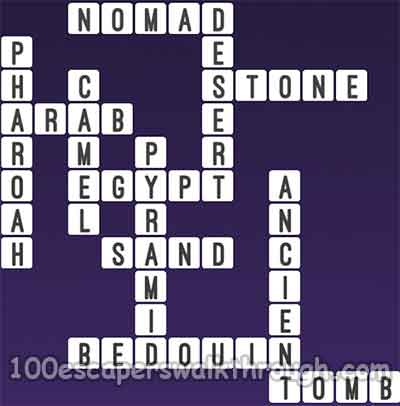 one-clue-crossword-pyramid-answers