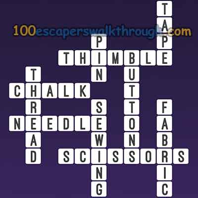 one-clue-crossword-sewing-tools-answers
