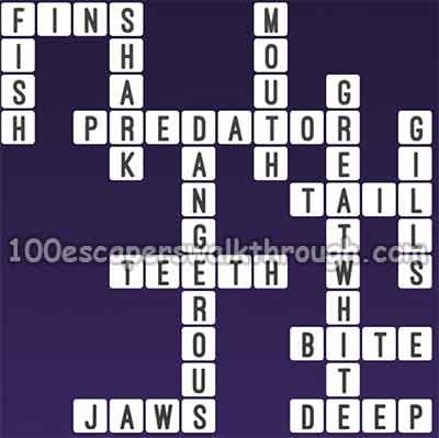 one-clue-crossword-shark-answers