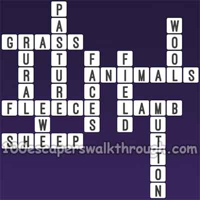 one-clue-crossword-sheep-answers