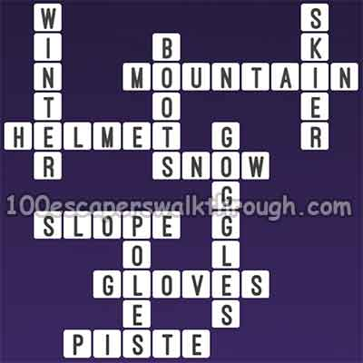 one-clue-crossword-skiing-answers