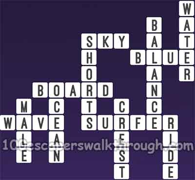 one-clue-crossword-surfer-answers