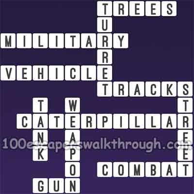 one-clue-crossword-tank-answers