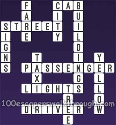one-clue-crossword-taxi-answers