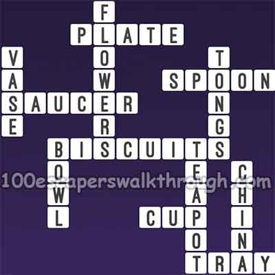 one-clue-crossword-teapot-cup-answers