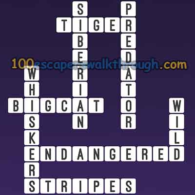 one-clue-crossword-tiger-answers