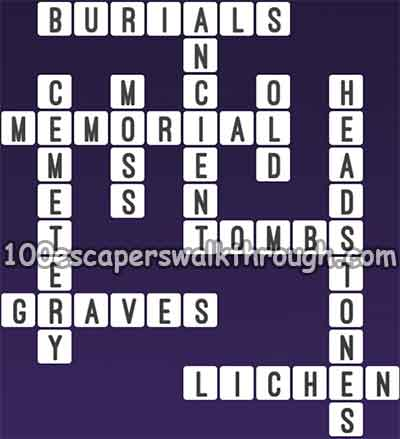 one-clue-crossword-tombstones-answers