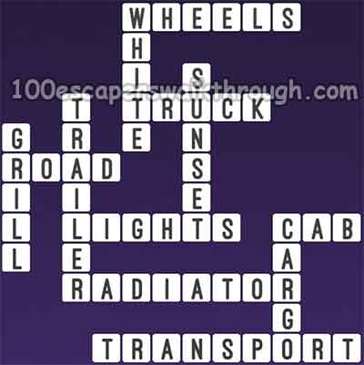 one-clue-crossword-truck-trailer-answers