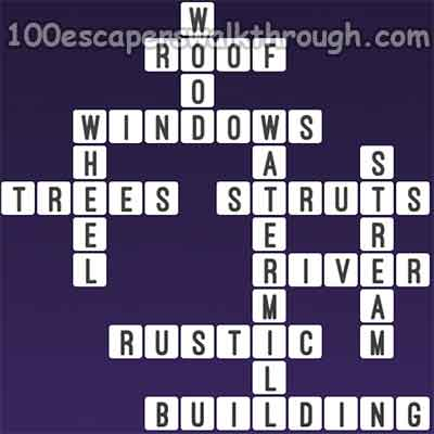 one-clue-crossword-watermill-answers