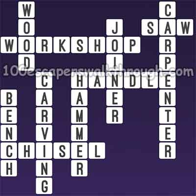 one-clue-crossword-wood-workshop-answers
