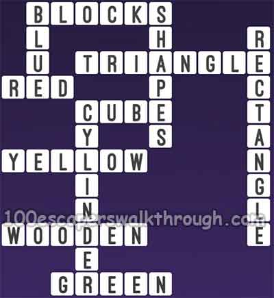 one-clue-crossword-wooden-blocks-answers