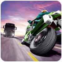 Traffic Rider Walkthrough
