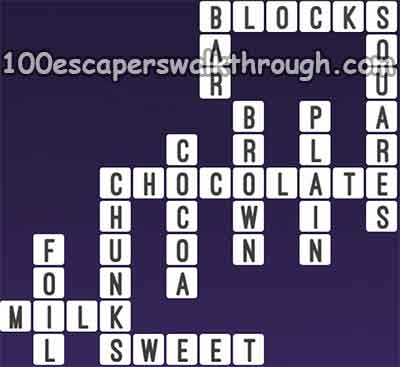 one-clue-crossword-chocolate-bar-answers