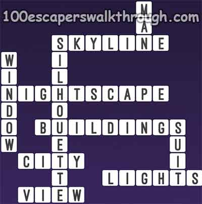 one-clue-crossword-city-building-night-view-answers