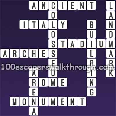 one-clue-crossword-colosseum-answers