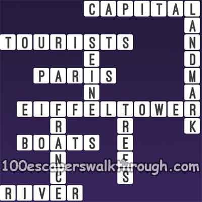 one-clue-crossword-eiffel-tower-answers