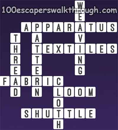 one-clue-crossword-fabric-loom-answers