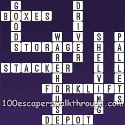 one-clue-crossword-forklift-answers