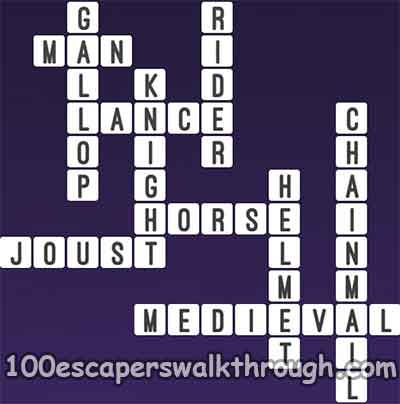 one-clue-crossword-knight-on-horse-answers