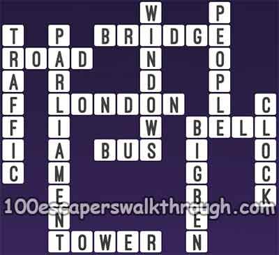 one-clue-crossword-london-big-ben-answers