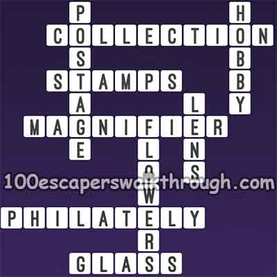 one-clue-crossword-magnifying-glass-answers