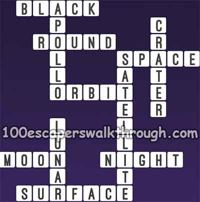 one-clue-crossword-moon-answers
