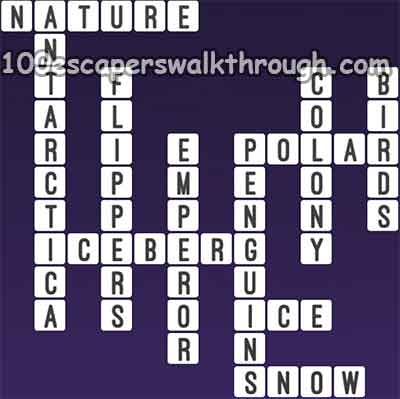 one-clue-crossword-penguins-answers