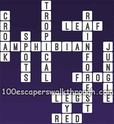 one-clue-crossword-red-frog-answers