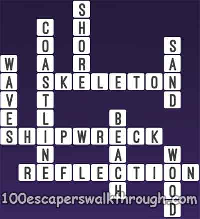 one-clue-crossword-shipwreck-beach-answers