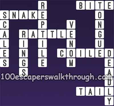 one-clue-crossword-snake-answers