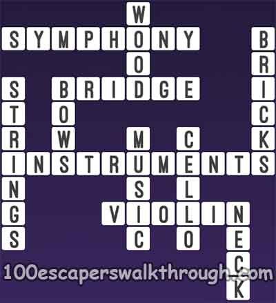 VAPID Crossword Answers Clues Definition Synonyms