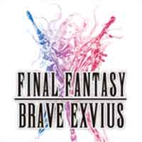 final-fantasy-brave-exvius-english-gameplay