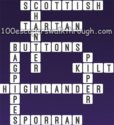 one-clue-crossword-bagpipes-answers