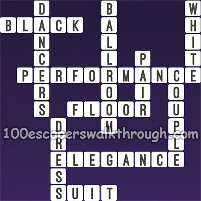 one-clue-crossword-ballroom-dancers-answers