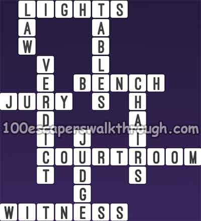 one-clue-crossword-courtroom-answers