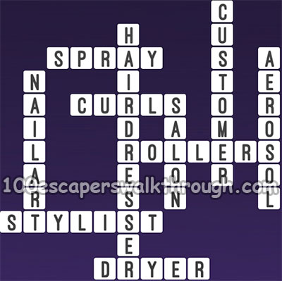 one-clue-crossword-hair-spray-salon-answers
