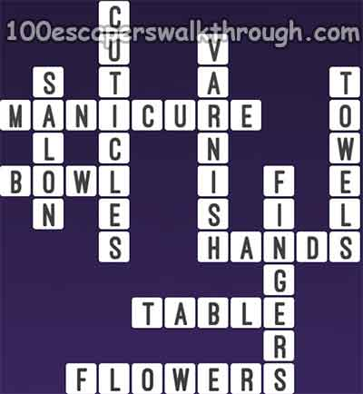 one-clue-crossword-manicure-answers