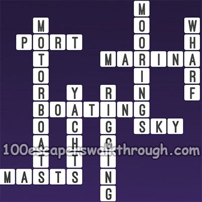 one-clue-crossword-marina-port-answers