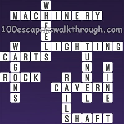 one-clue-crossword-mine-carts-answers