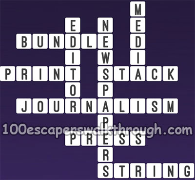 one-clue-crossword-newspapers-answers