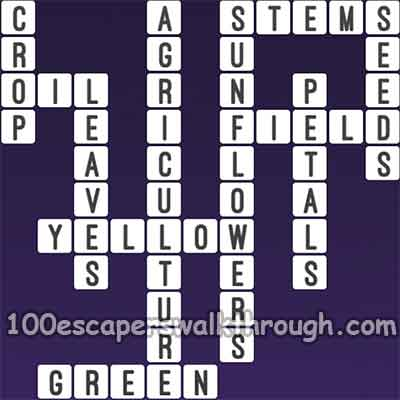 one-clue-crossword-sunflowers-answers